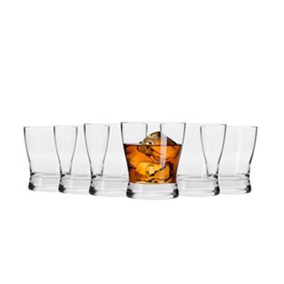 Kr Copenhagen Whisky 300Ml Set Of 6 Gb