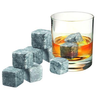 Whiskey Rocks Set 9