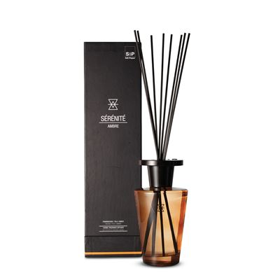 Serenite Diffuser Ambre 1000ml