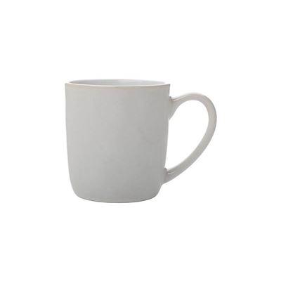 Wayfarer Mug 350Ml Pebble