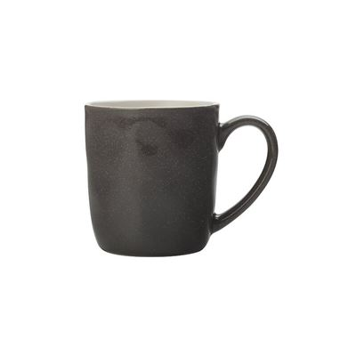 Wayfarer Mug 350Ml Smoke