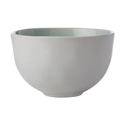 Wayfarer Bowl 10Cm Seafoam