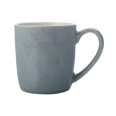 Wayfarer Mug 350Ml Breeze
