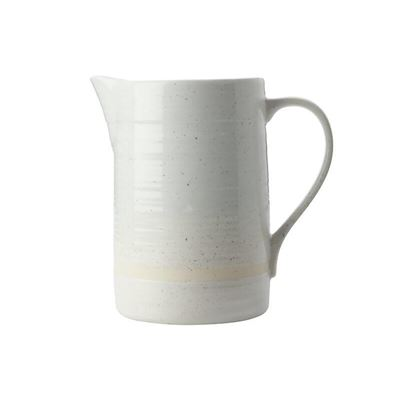 Vanilla Pod Pitcher 2L GB