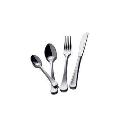 Cosmopolitan 16Pc Cutlery Set Gb