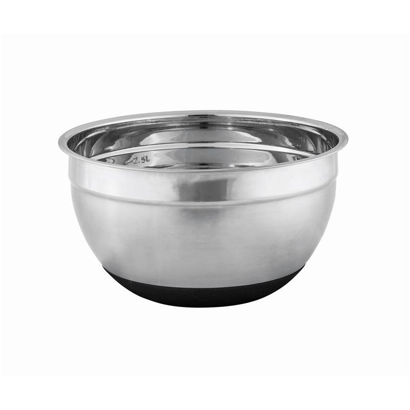 Anti-Slip Mixing Bowl 22cm