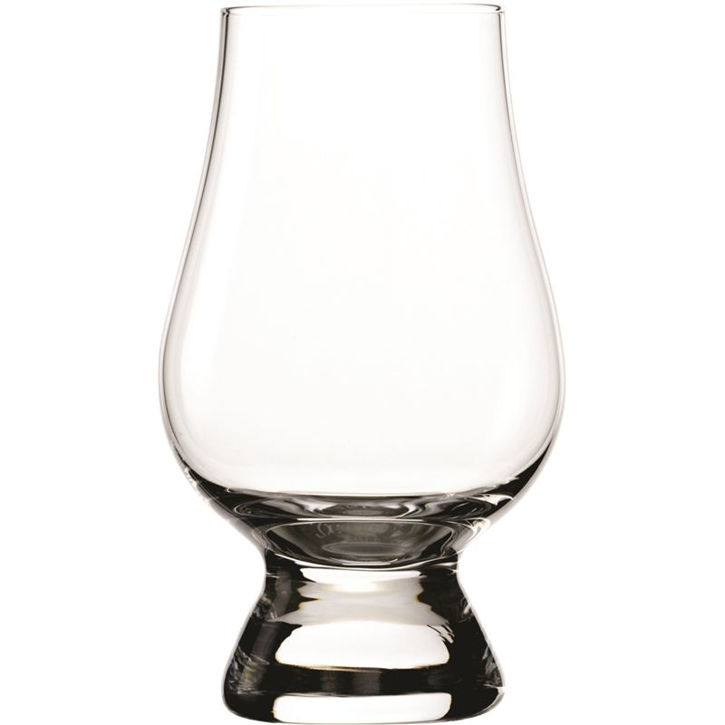 Stolzle Glencairn Whisky Tasting Glass