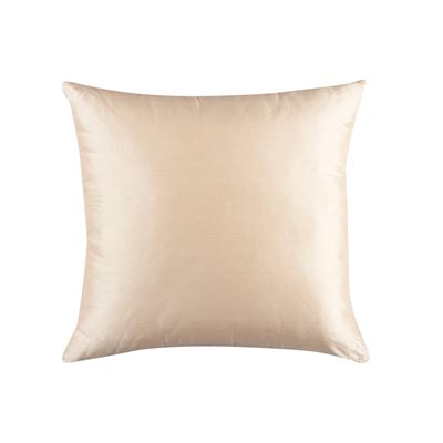 Samara Cushion Beige