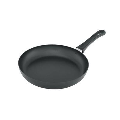 Classic 20cm Fry Pan in Sleeve