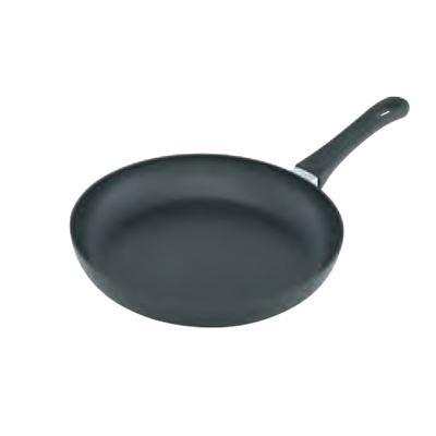 Classic Fry Pan 28Cm