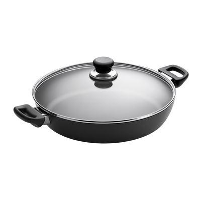Classic Chef Pan 32Cm