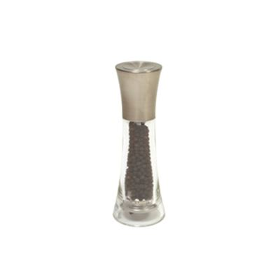 Flair Pepper Mill 18Cm