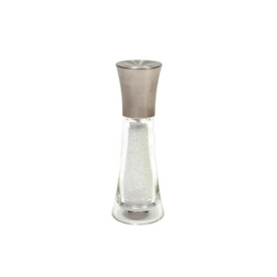 Flair Salt Mill 18Cm