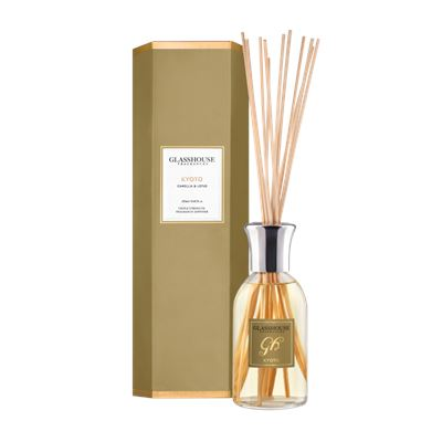 Fragrance Diffuser Kyoto 250ml