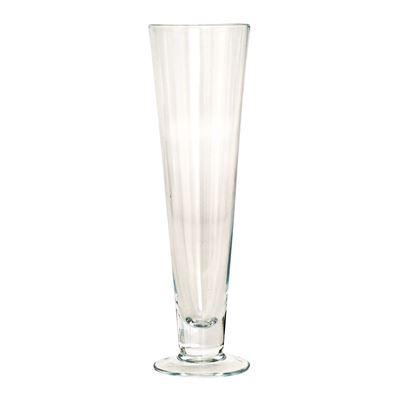 Salut 6 Set Pilsner Glasses