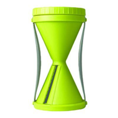 Veggie Spiretti Maker  Green