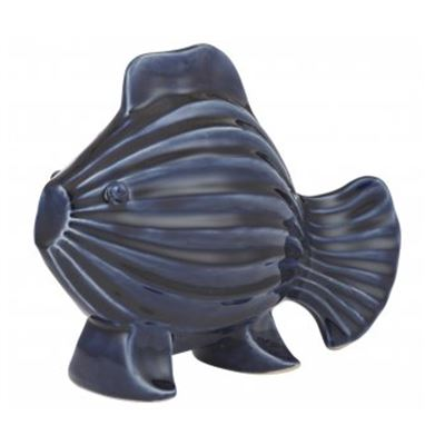 Mrytle Fish 8x25cm