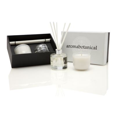 Diffuser Gift Pack- Coconut Lime