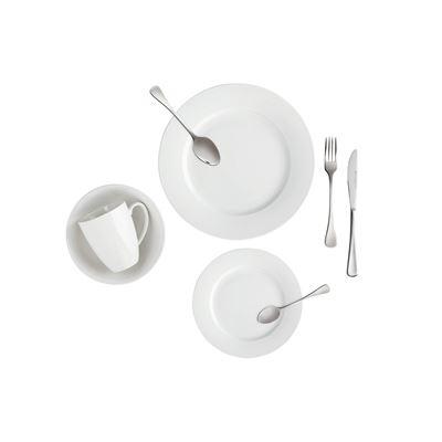 Cosmo Dinner Set 32Pce