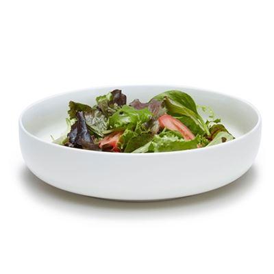 Bistro Salad Bowl 26x7cm