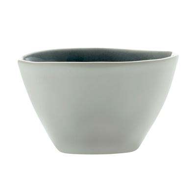 Artisan Bowl Cloud Blue 10Cm