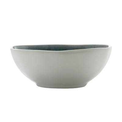 Artisan Bowl Cloud Blue 17Cm