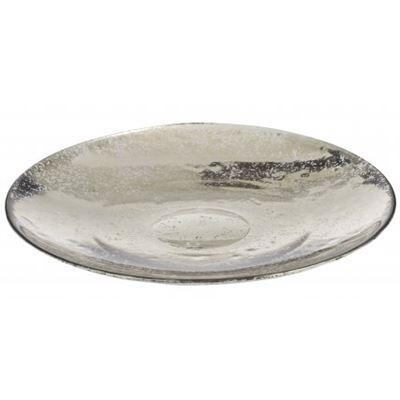 Brilliant Platter 4x39cm
