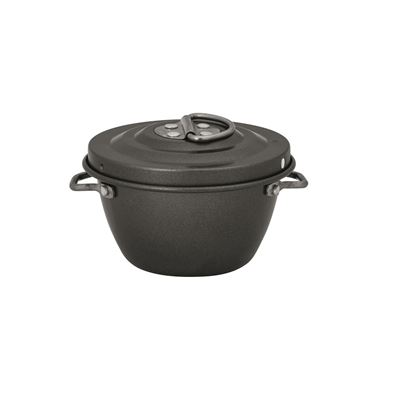 Avanti Mini Pudding Steamer 250ml