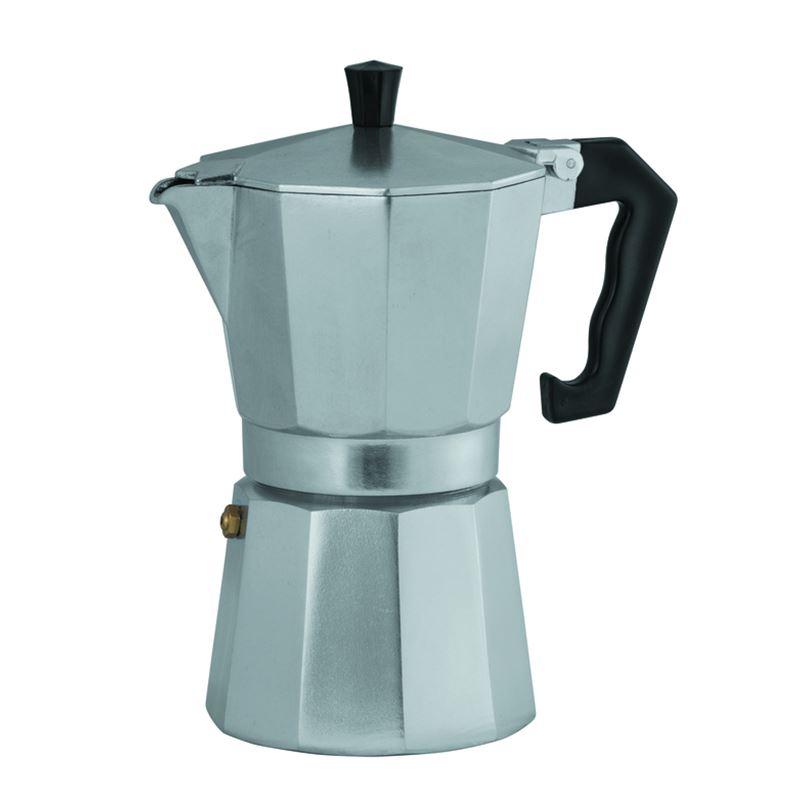 Classic Pro Espresso Maker 3 cup