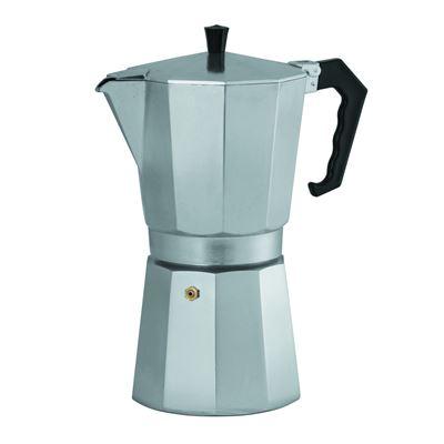 Classic Pro Espresso Maker 12 Cup