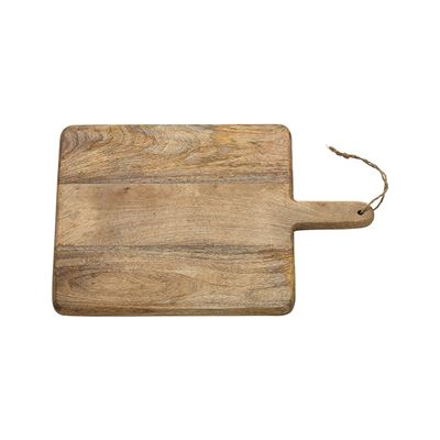 Arcadian Serving Paddle 29 x 45cm