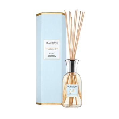 Fragrance Diffuser The Hamptons 250ml