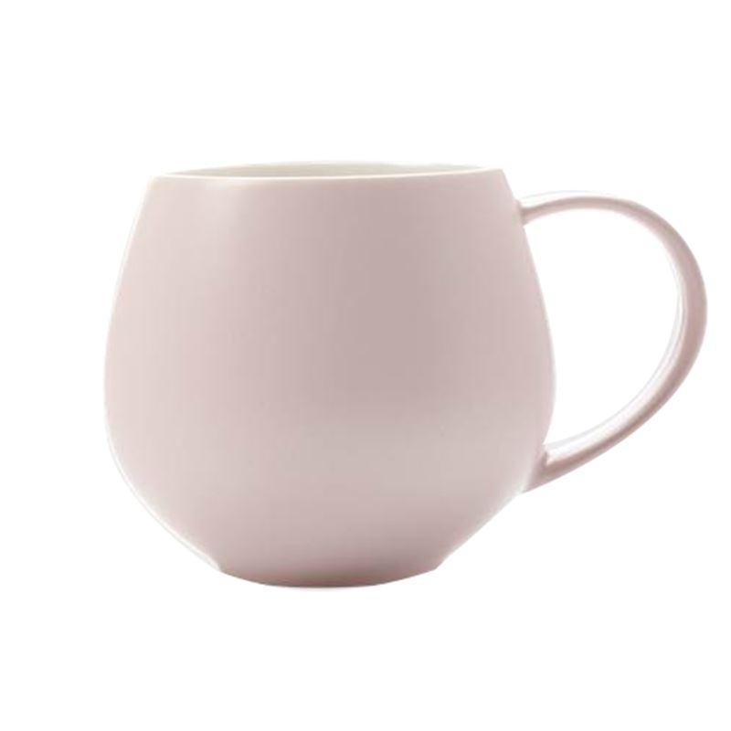 Tint Snug Mug 450Ml Rose