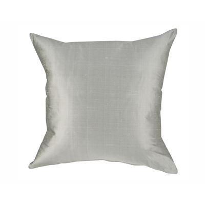 Samara Cushion Silver