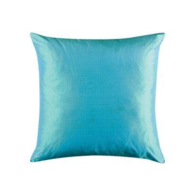 Samara cushion Ocean