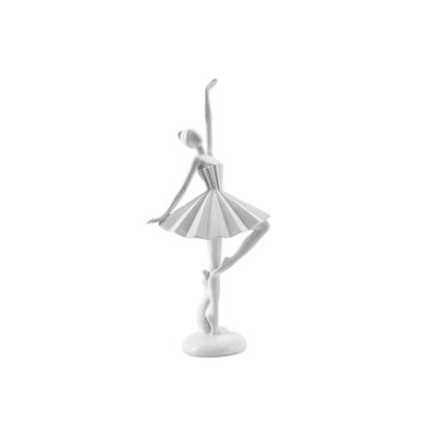 Ballerina in Motion 28.5cm