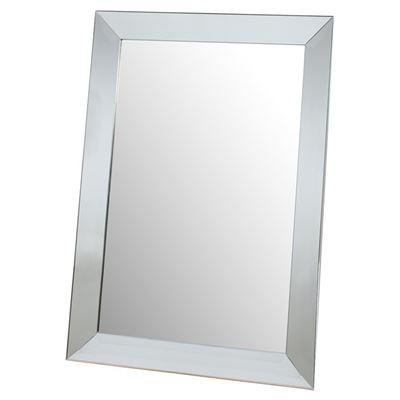 Modena Leaner Mirror 65x31