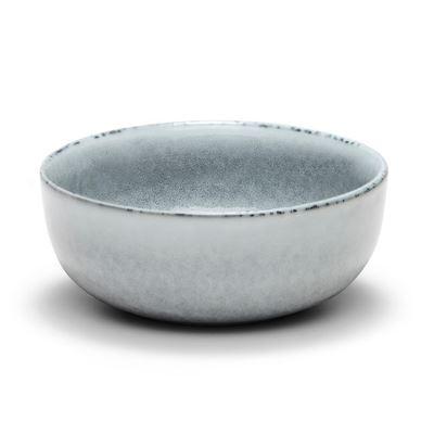 Relic Bowl 12x5cm