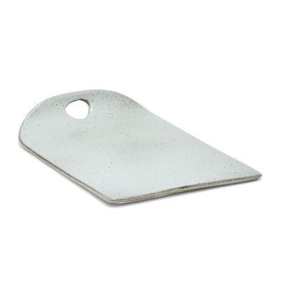 Artefact Serving Platter 31x20cm