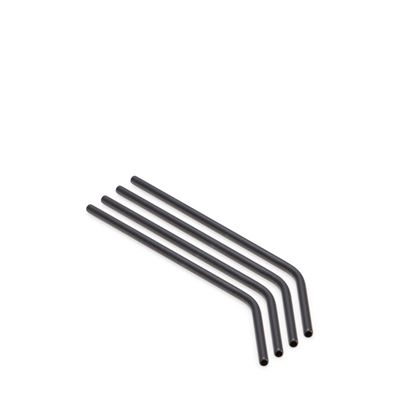 Bond Straw 20cm S/4