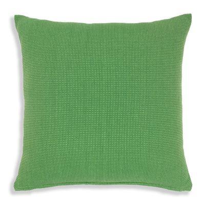 Kobi Cushion Green 50x50cm