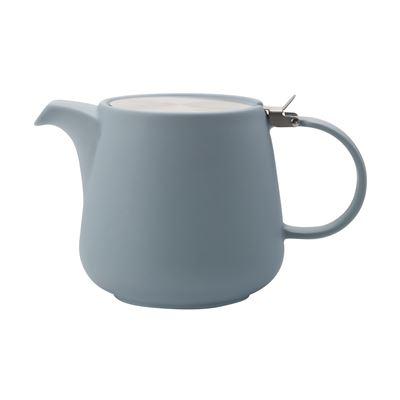 Tint Teapot 1.2L Cloud