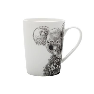 Marini Mug Koala 450Ml Tall Gb