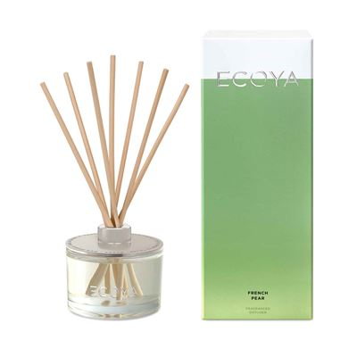 Reed Diffuser 200ml French Pear