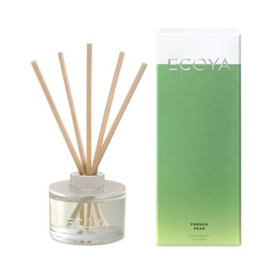 Reed Diffuser 50ml French Pear