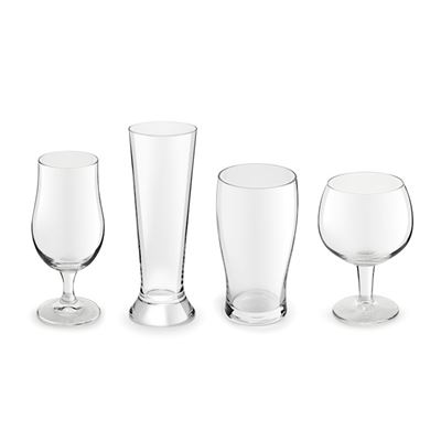 Artisan Beer Combination Set of 4