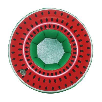 Drink Floats Watermelon Set of 3