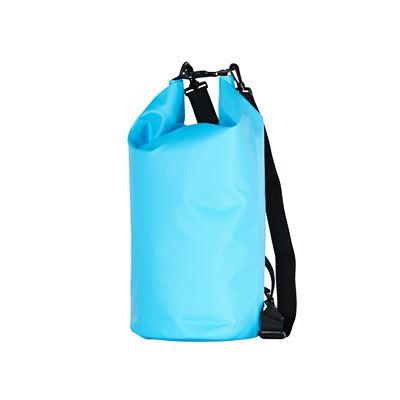 Aqua Pack Blue