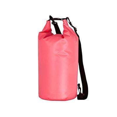 Aqua Pack Pink
