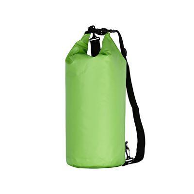 Aqua Pack Green